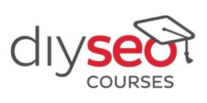 DIY SEO Courses Review